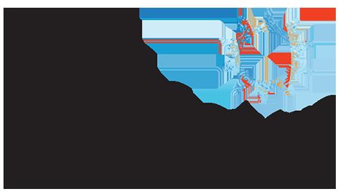 R8 Design